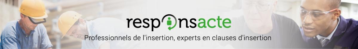 ResponsActe Logo